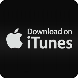 Follow me on Itunes